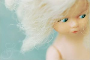 windy doll by prismes