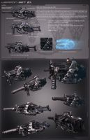 weaponset1_SMG by Crashmgn