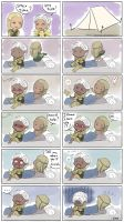 DAO- armor sucks by Zinoodle