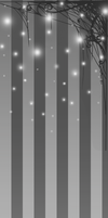 dark snowfall- Custom box background by EmilysArmy
