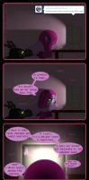 Ask-Pink-Pony: Page 7 by Dirgenesis