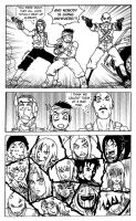 Ryak-Lo issue 40 Page 15 by taresh