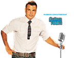 Amr Diab 4 Render By Cutters Team by Cutters-Team