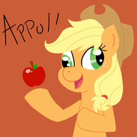 APPUL by NotEnoughApples