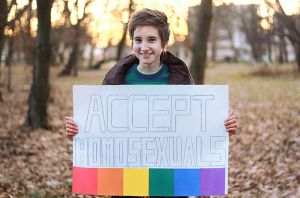 Accept Homosexuals by WhisperingVoice