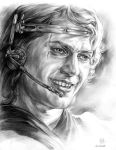 ANAKIN - 10,000 pageviews by Callista1981