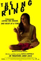 Living The Dream The Bling Ring by fillesu96