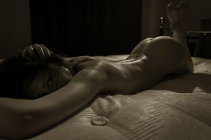 shellbell32 by gsphoto
