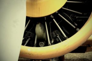 Engine by stan2400