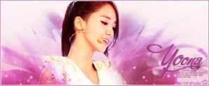 [My 1st project] 2 years of love [3] by Nhiholic