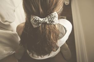 Hairbow by love-in-focus-Photo