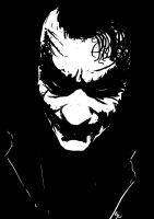 Joker by Aquila--Audax