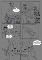 Chapter 1 - page.15 by michal-sobota