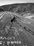 centralia PA1 by Angem