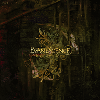Evanescence: If You Don't Mind by ChrisR7x