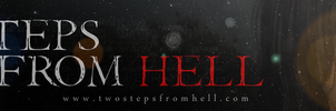 Two Steps From Hell Header by thelilpallywhocould