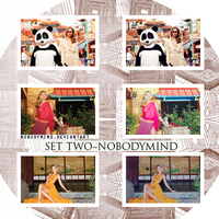 actions by nobodymind numero 2 by nobodymind