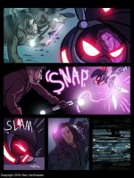 Shadow of the Past page 31 by AlexVanArsdale