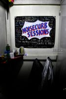 Noisecurb Sessions by isangkilongkamera