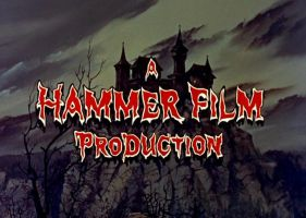 Hammer-Film-Production by sydparrett