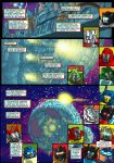 SoD Sentinel Prime - page 23 by Tf-SeedsOfDeception