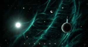 Kingdom 2 by Vyter