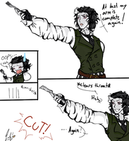 Sweeney Todd Blooper by RastaPickney-Juls
