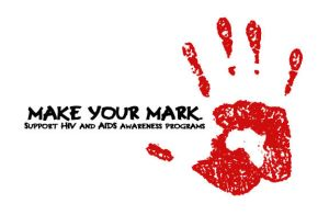 Make Your Mark by savetheents06