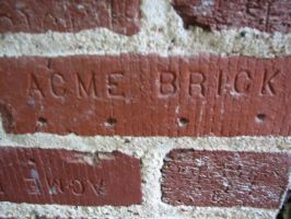 Acme Brick by Altaria13-Stock