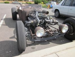 HT Rat Rod 10 by tundra-timmy