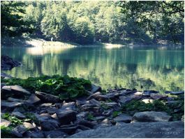 Cento Laghi 44 by ASabina