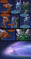The Guardians pg 45 by DragonCid