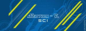 Section - C by dronzer92
