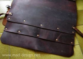 Leather armour modding 5 by Meow-chi