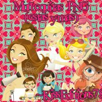 nenas png by KissEditions78