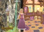 MMD DL - Tangled Tower Stage Download by animefancy-mmd