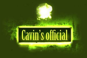 Exposive dezzzign by Cavin