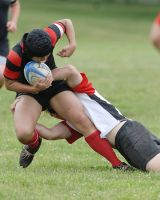Rugby 10 by djbahdow-2101