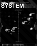 Other Faces of the Democracy by RedOut
