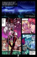 Jetronic 1-prologue-page2 by Volvom