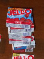 Jello 2 by greenlee4