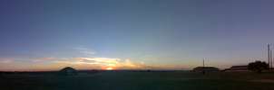 Panorama 10-28-2012 by 1Wyrmshadow1
