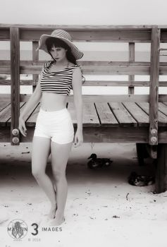 Bettie Pier 1 by DollyPrincess
