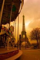 Paris Epitome 2 by naterspotaters