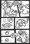 BSC: Baby : r3 pg12 by ph00