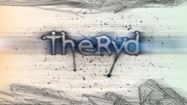 TheRyd by Zoxiac