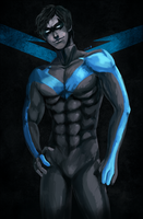 Nightwing.png by ichi-neese