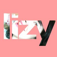Lizy by hexeno