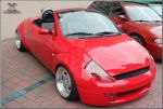 Ford Streetka by 22photo