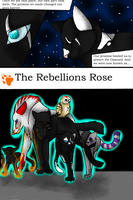 TRR Page 2 by owlpup